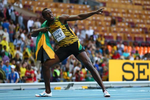usain-bolt-moscow-2013-200m-19.66s-4