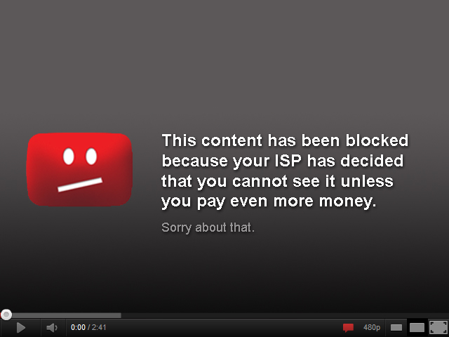 net-neutrality-video-blocked