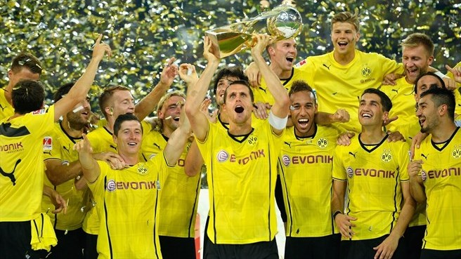 bvb-supercup-2013