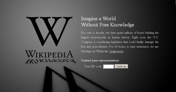 wikipedia-stop-internet-censorship