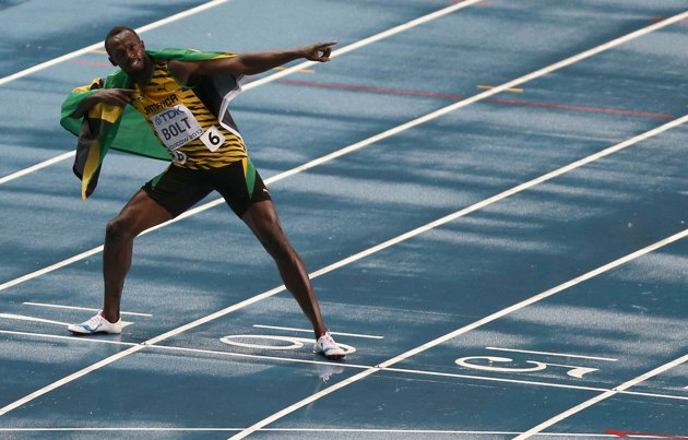 usain-bolt-moscow-2013-world-championships