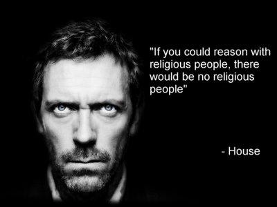 religious-people