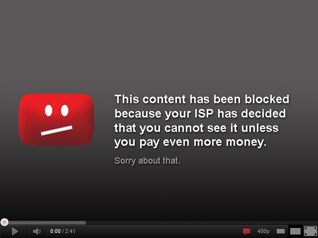 net-neutrality-video-blocked